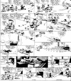 www.comicstriplibrary.org-19160423-l