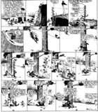 www.comicstriplibrary.org-19160521-l