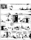 www.comicstriplibrary.org-19160611-l
