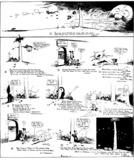 www.comicstriplibrary.org-19160702-l