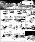 www.comicstriplibrary.org-19160723-l