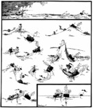 www.comicstriplibrary.org-19160903-l