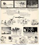 comics.ha.com-7158-92123