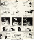 comics.ha.com-7192-91012