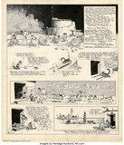 comics.ha.com-802-6533