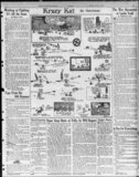 newspapers.com-457756843
