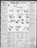 newspapers.com-457374766