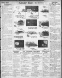 newspapers.com-457419977