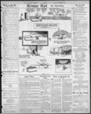 newspapers.com-458071940
