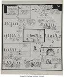 comics.ha.com-17121-17588