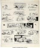 comics.ha.com-17122-16874