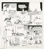 comics.ha.com-815-3311