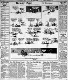 newspapers.com-79961860