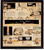 comics.ha.com-7036-92119