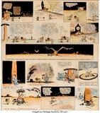 comics.ha.com-7076-92176