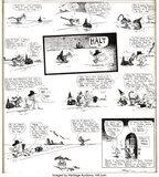 comics.ha.com-823-42314