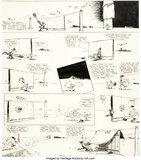 comics.ha.com-7066-92041